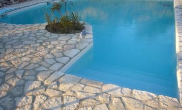 Impianti per piscine pubbliche e private_2
