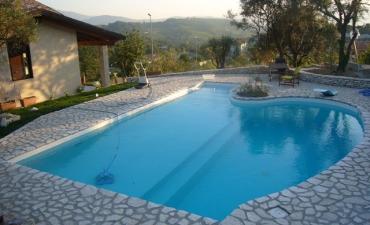 Impianti per piscine pubbliche e private_3