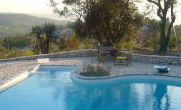 Impianti per piscine pubbliche e private_4