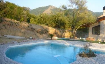 Impianti per piscine pubbliche e private_5