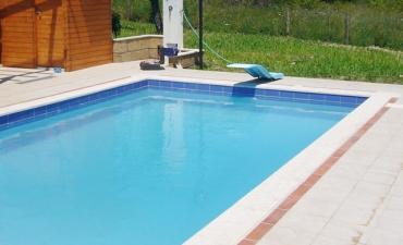 Impianti per piscine pubbliche e private