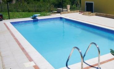 Impianti per piscine pubbliche e private_7