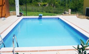 Impianti per piscine pubbliche e private_8