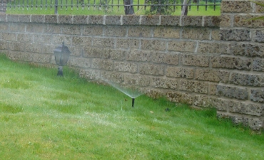 Impianto di irrigazione_2